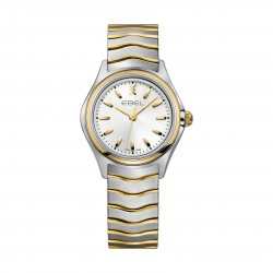 Watch Ebel Lady