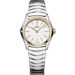 Watch Ebel Sport Classic Lady