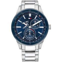 Watch Tommy Hilfiger