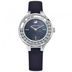 Watch Swarovski