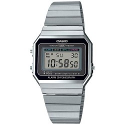 Watch Casio
