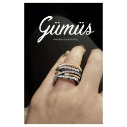 Ring Gumus