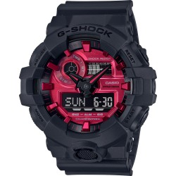 Watch Casio G-Shock