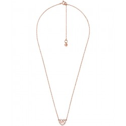 Necklace Michael Kors
