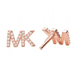 Earrings Michael Kors
