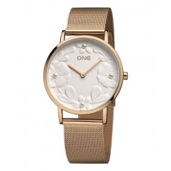 Watch One Watch Pearl