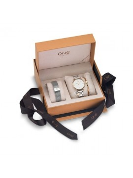 Watch One