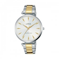 Watch Lorus Woman