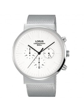 Watch Lorus