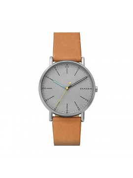 Watch Skagen