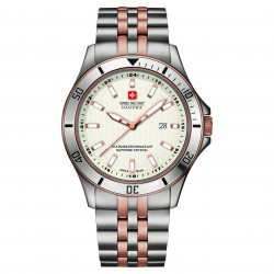 RELOGIO SWISS MILITARY