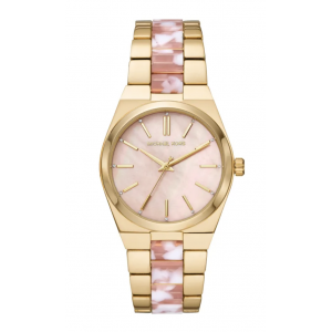 Watch Michael Kors