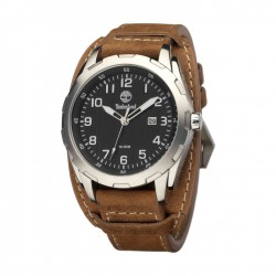 Watch TIMBERLAND NEW MARKET