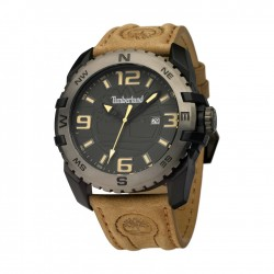 Watch TIMBERLAND BROOKLINE
