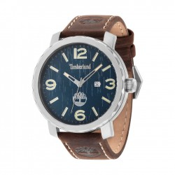 Watch TIMBERLAND PINKERTON