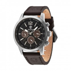 Watch TIMBERLAND WINGATE
