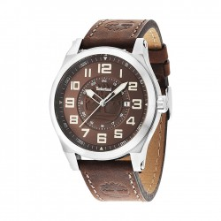 Watch TIMBERLAND TILDEN