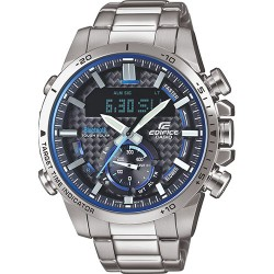 Watch Casio Edifice